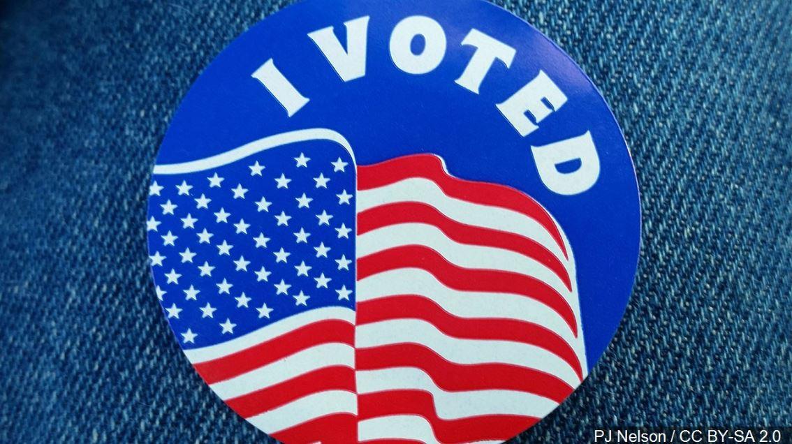 i voted FOR WEB_1541064331846.JPG.jpg