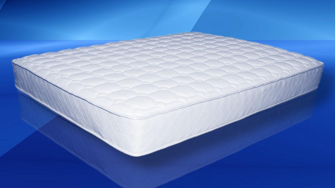 mattress mgn_1543595478975.jpg.jpg