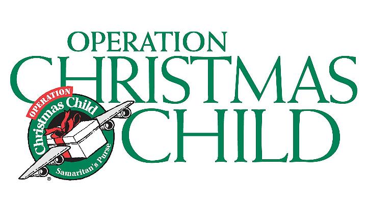 operation christmas child FOR WEB_1542021635644.jpg.jpg