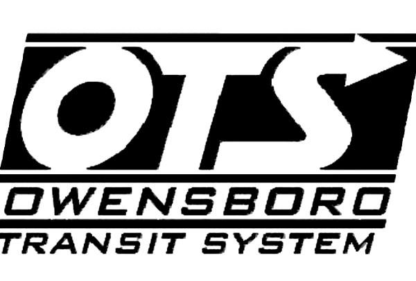 ots logo FOR WEB_1541147516535.jpg.jpg