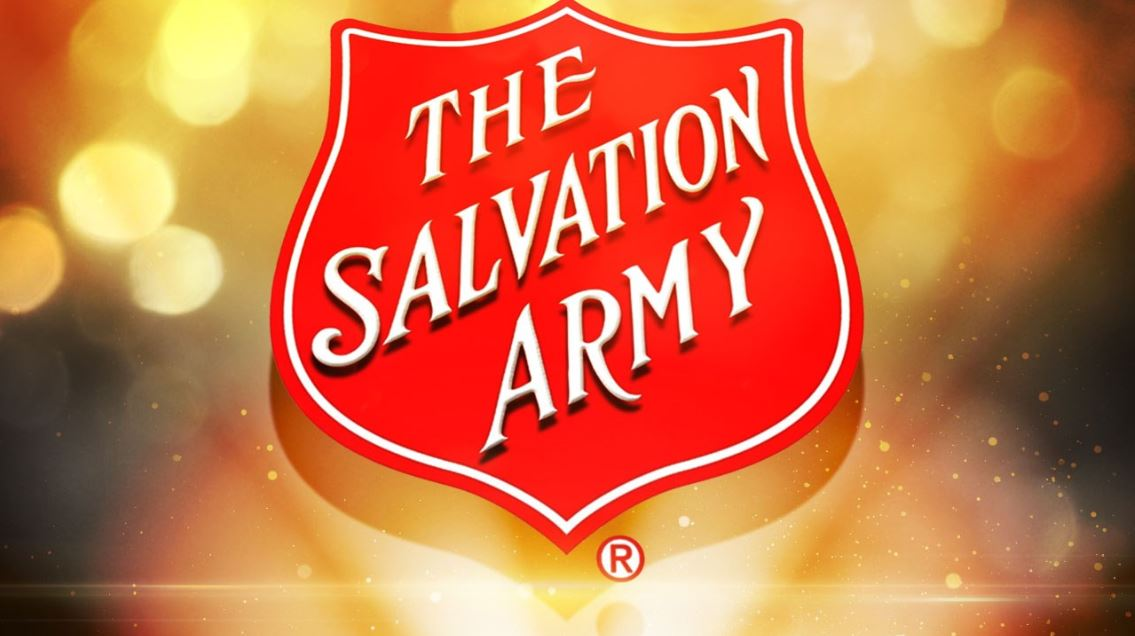 salvation army FOR WEB_1542365540097.JPG.jpg