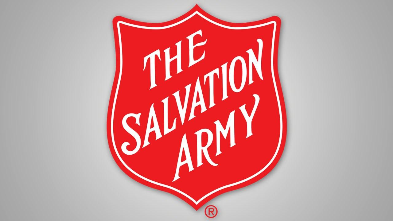 salvation army mgn_1540403029531.jpg.jpg