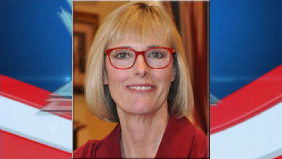 suzanne crouch FOR WEB_1542194462365.JPG.jpg