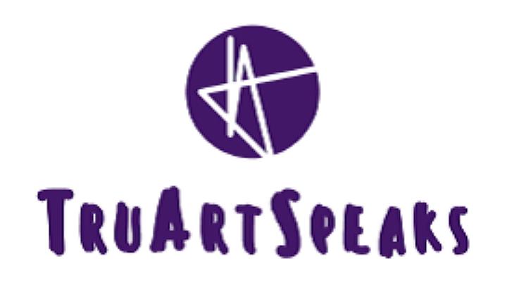 truartspeaks FOR WEB_1542363958429.jpg.jpg