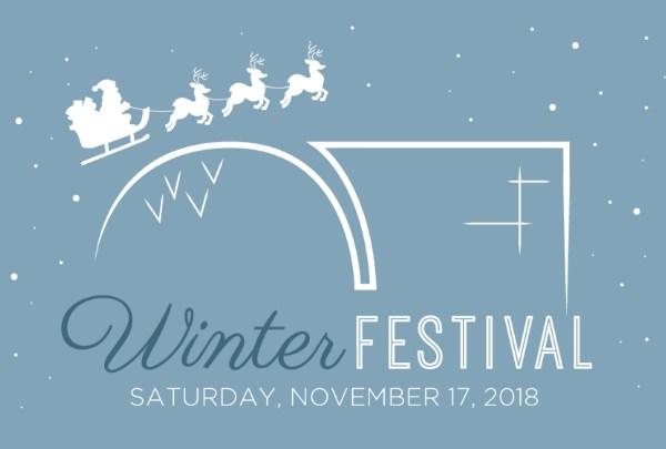 witner festival FOR WEB_1542369401682.jpg.jpg