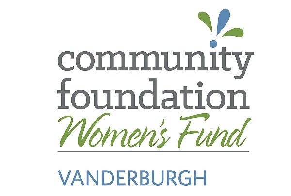 womens fund FOR WEB_1541593567366.jpg.jpg