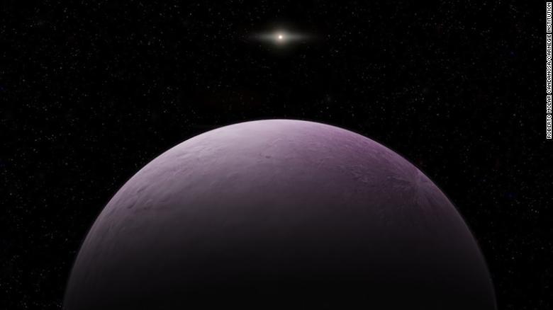 181217162411-01-wonders-of-the-universe-exlarge-169_1545133616065.jpg