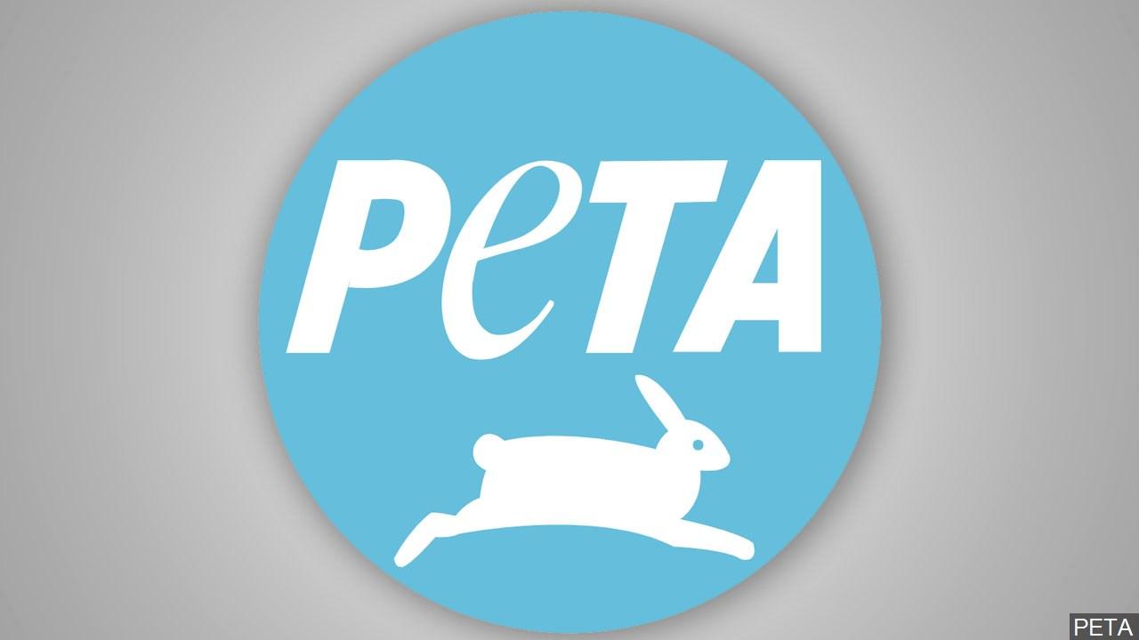 PETA MGN