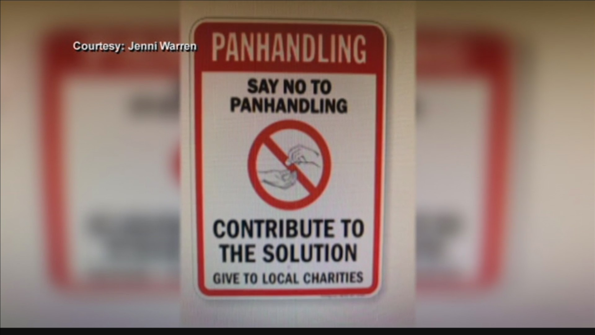Group_proposes_panhandling_signs_in_Owen_0_20181213233606