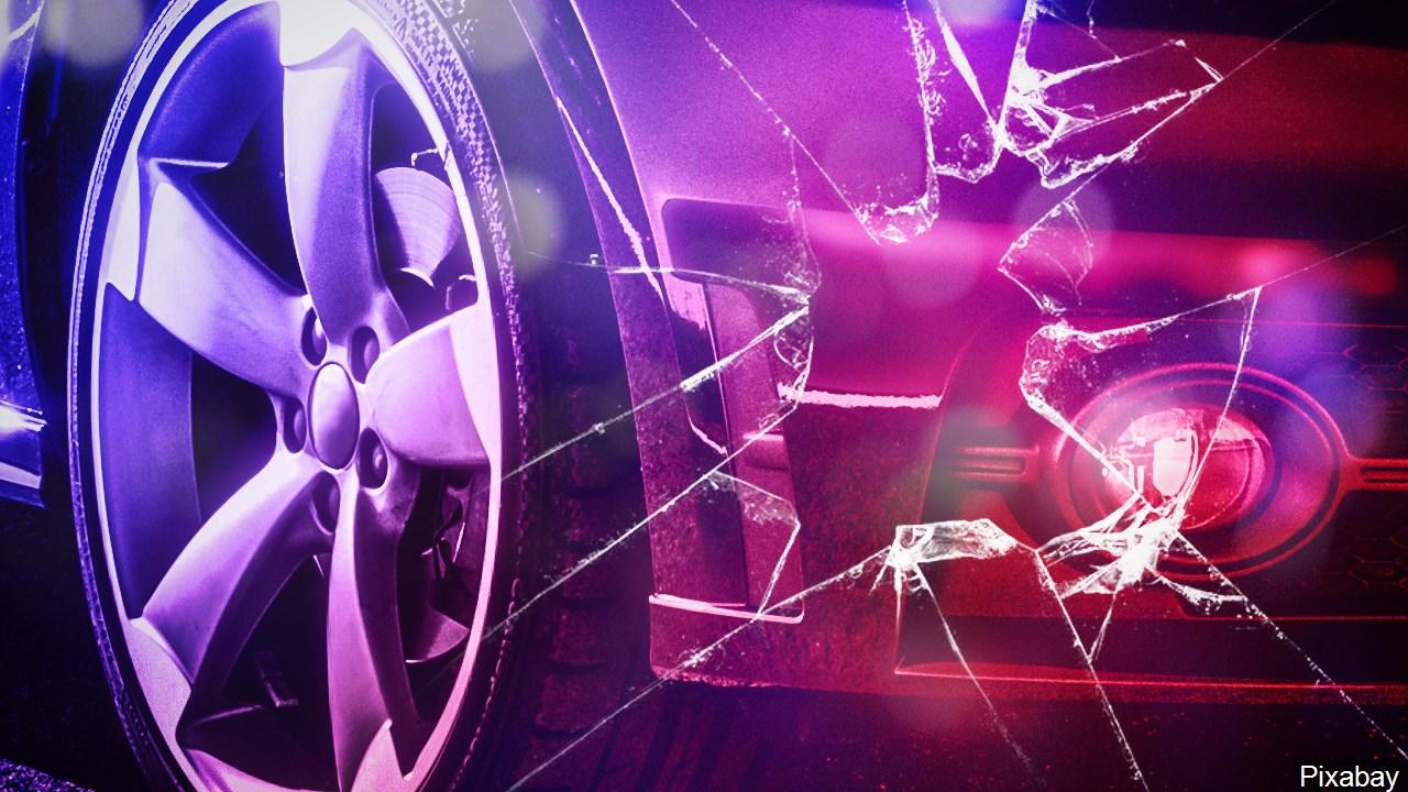Stolen Car_1544632691803.jpg.jpg