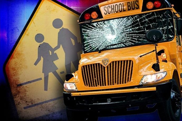 School Bus Accident Graphic_-133827453609295414