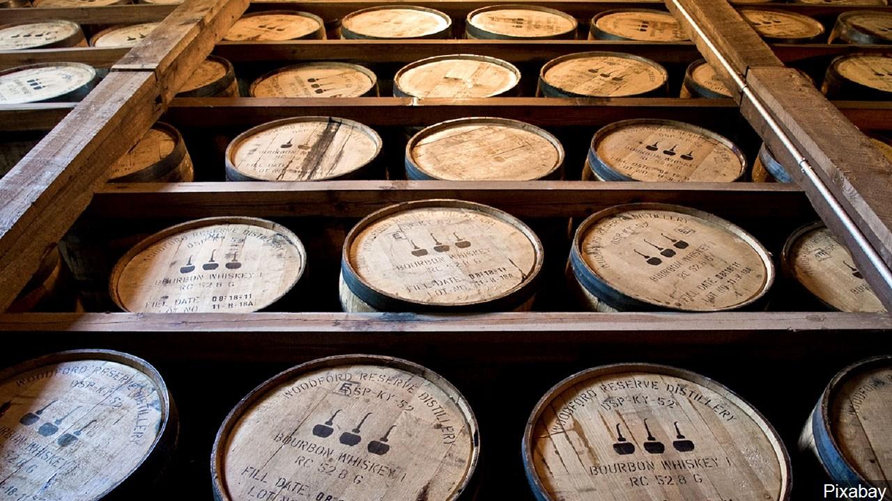 bourbon_1545420243061.jpg