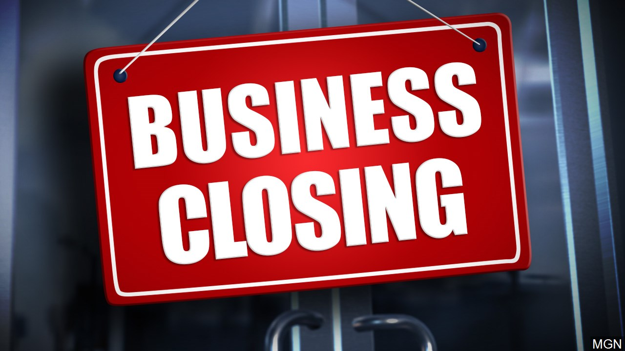 business closing mgn_1543264189605.jpg.jpg