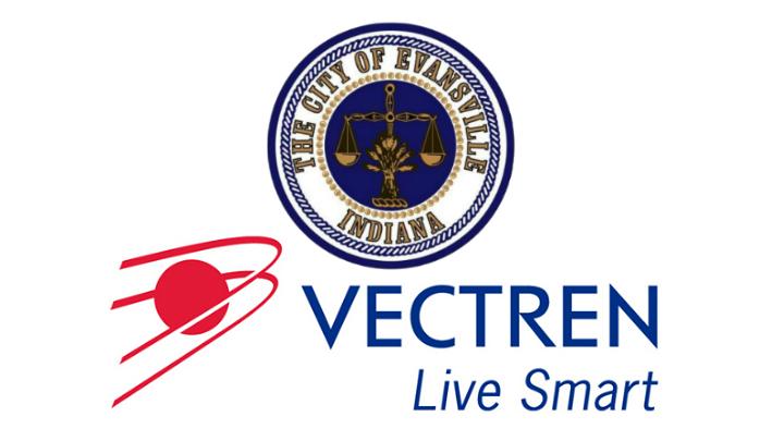 city vectren FOR WEB_1545129003965.jpg.jpg