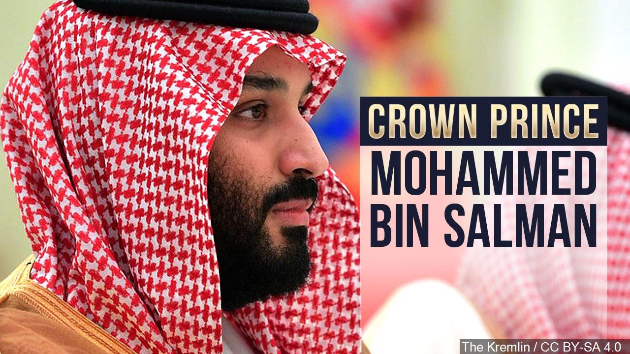 crown prince mohammed bin salman_1544112517953.jpg.jpg