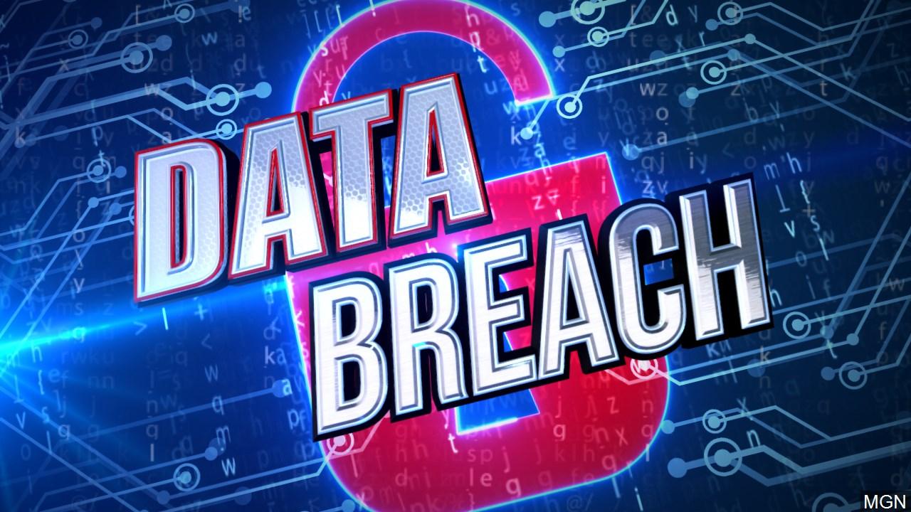 data breach mgn_1543865870253.jpg.jpg