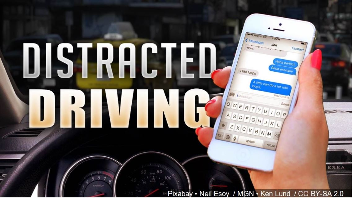 distracted driving FOR WEB_1544697286772.JPG.jpg