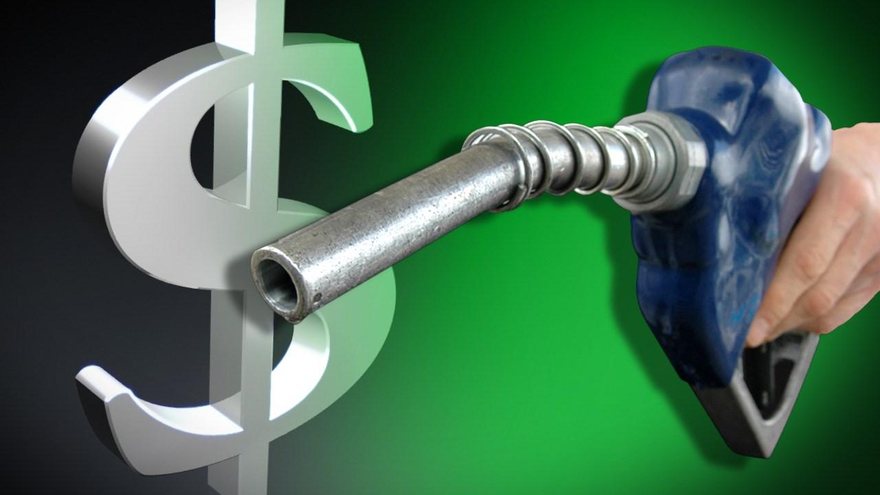 gas tax_1544127835786.jpg.jpg