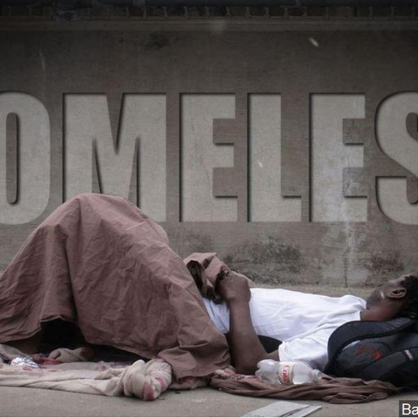 homeless FOR WEB_1544703608265.JPG.jpg