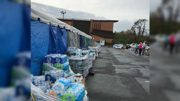 hurricane relief web_1544056313862.jpg.jpg