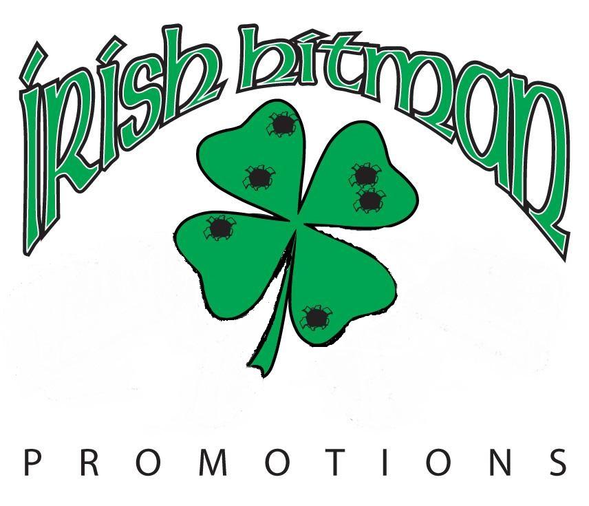 irish hitman promotions_1544116267154.jpg.jpg
