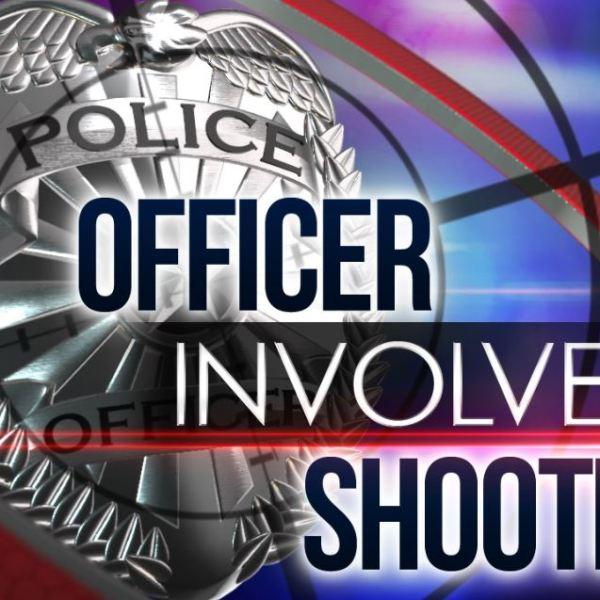 officer involved shooting FOR WEB_1545220553804.JPG.jpg
