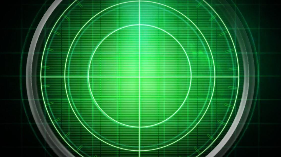 radar2_1544520430160.JPG