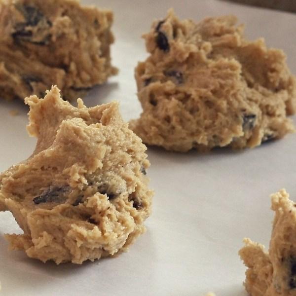 raw cookie dough mgn_1544472210167.jpg.jpg