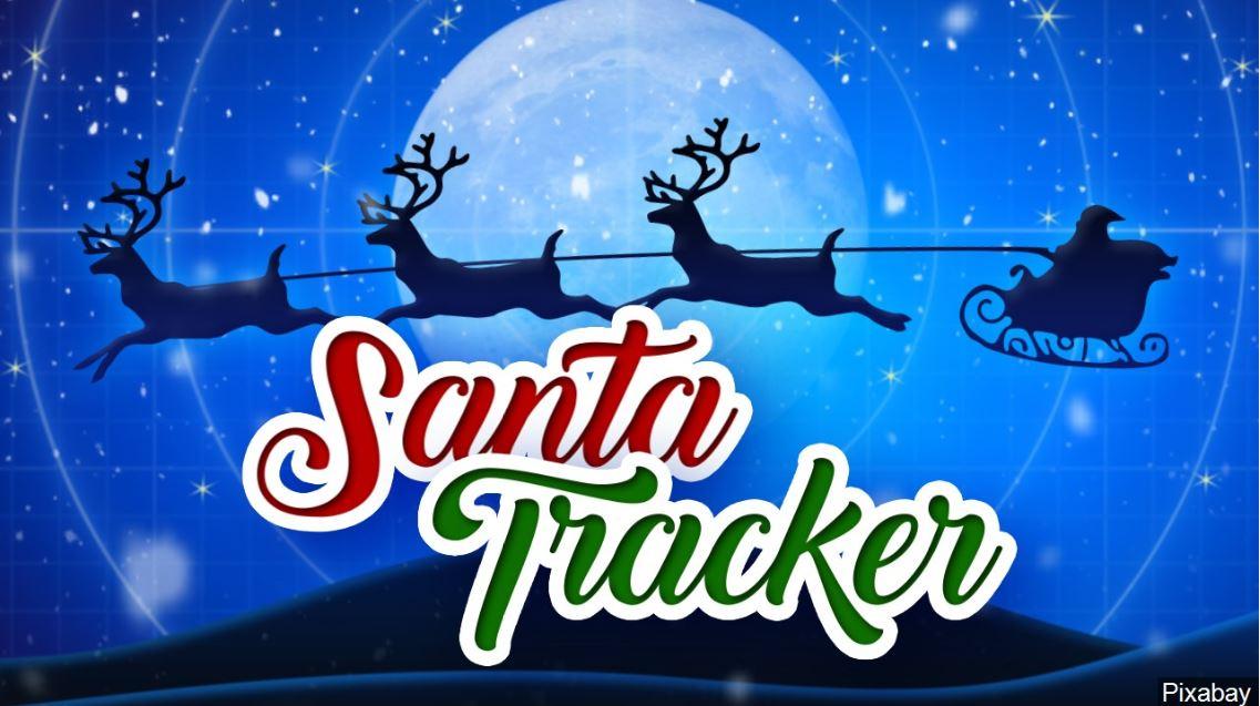 santa tracker_1545652864715.JPG.jpg