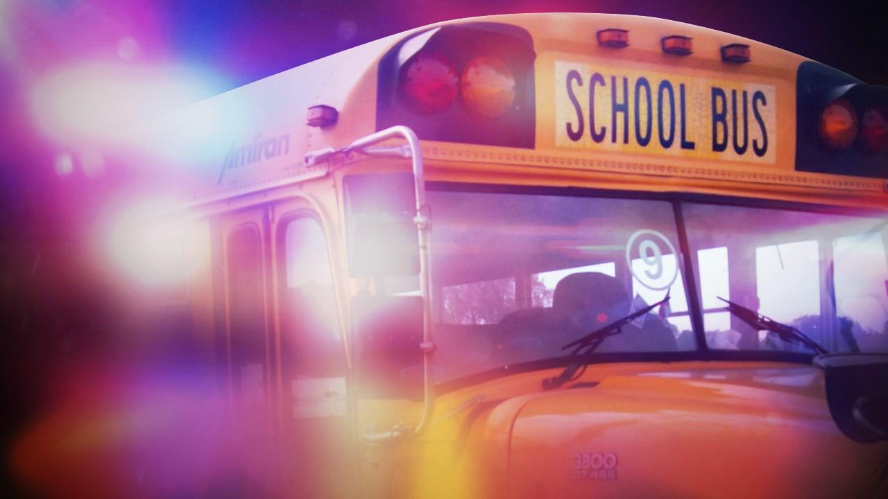 school bus mgn generic_1544117639617.jpg.jpg