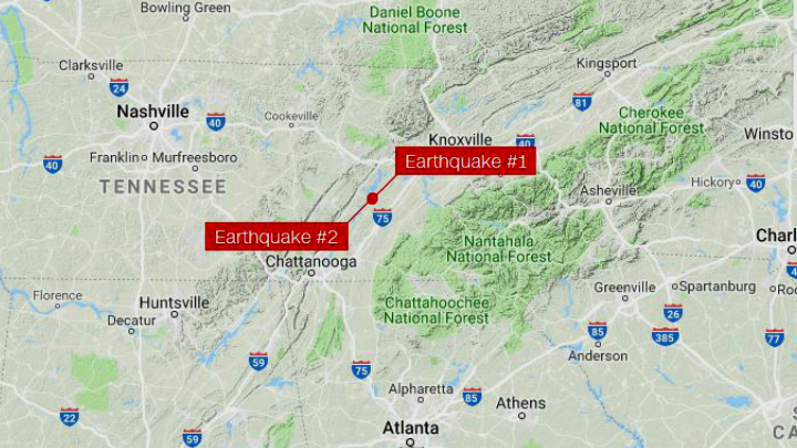 tn earthquake FOR WEB_1544615367896.jpg.jpg