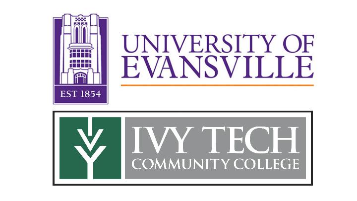 ue ivy tech logos FOR WEB_1544522972088.jpg.jpg