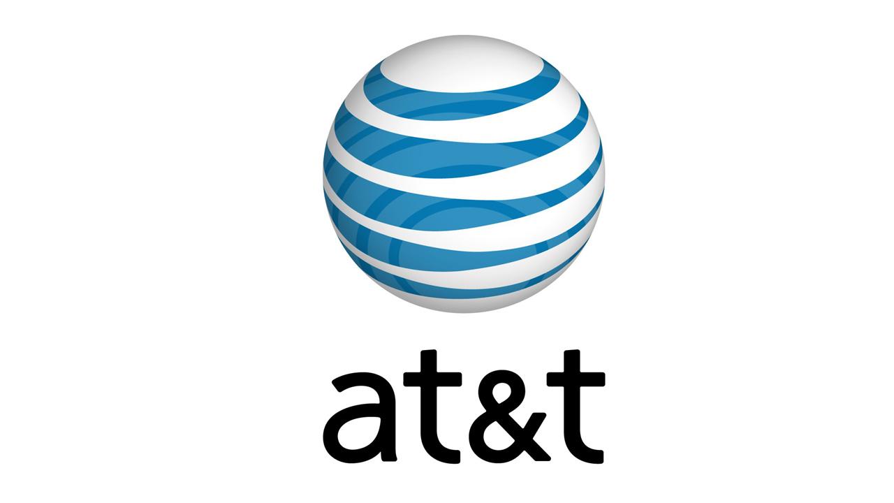 AT&T Logo-159532.jpg92874452