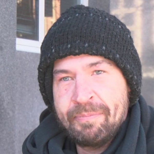 Mayor's office wants to pay panhandlers to clean up Indianapolis