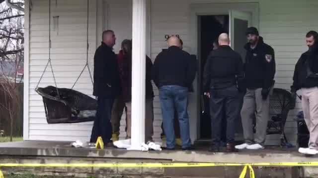 Police_investigate_shooting_in_Owensboro_1_20190117193532
