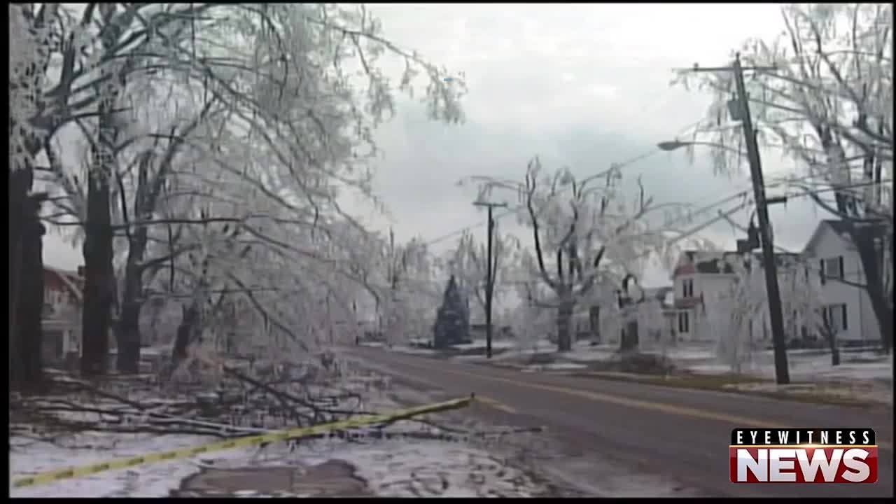 Tri_State_remembers_2009_ice_storm_0_20190128202520