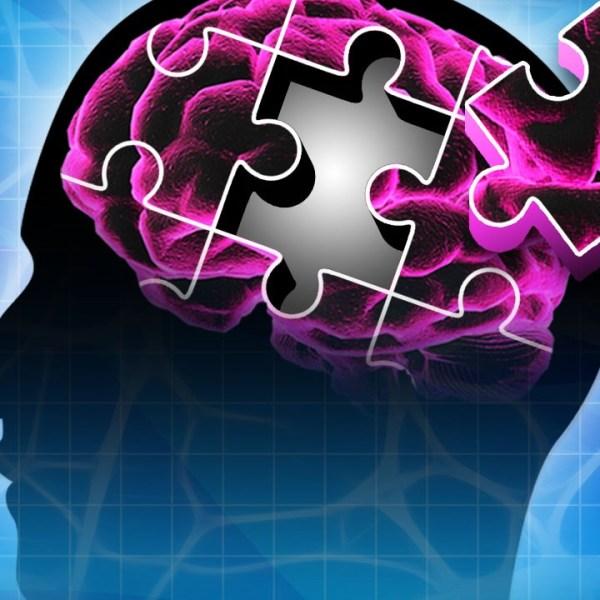 alzheimers disease_1548271426830.jpg.jpg