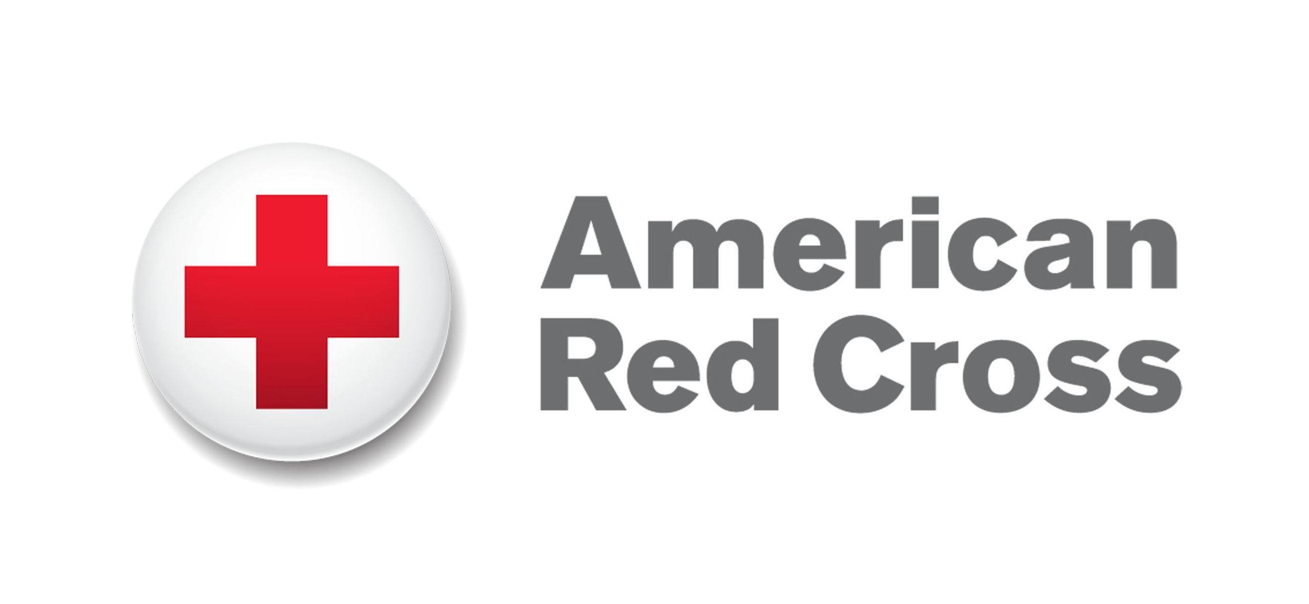 american red cross_1543433925504.jpg.jpg