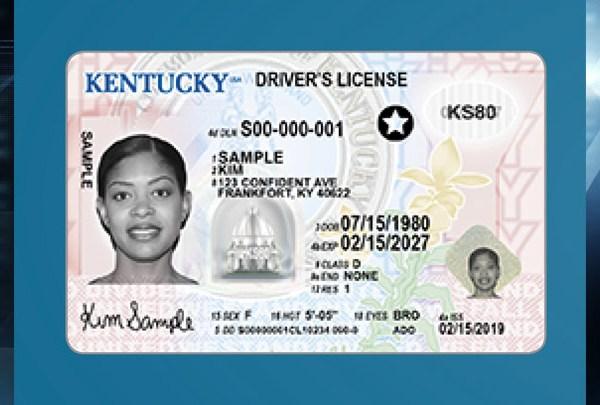 kentucky real id example web_1546462340329.jpg.jpg