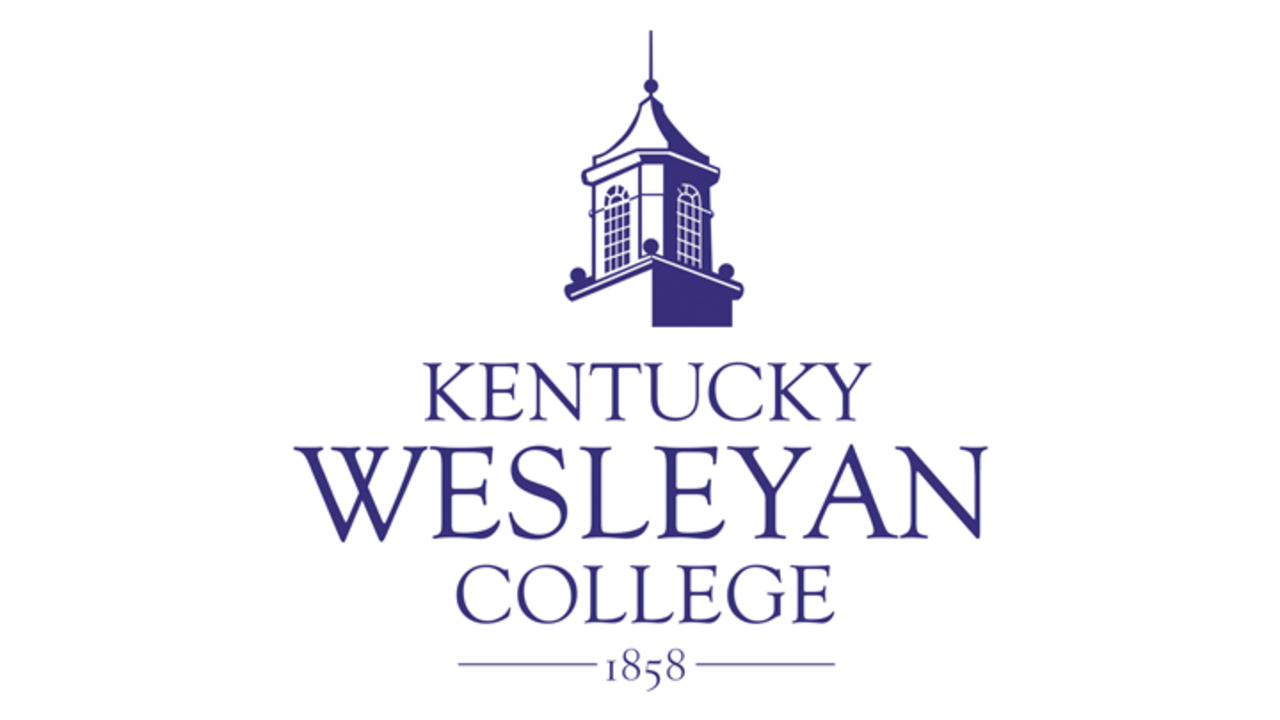 Kentucky Wesleyan College KWC LOGO Web