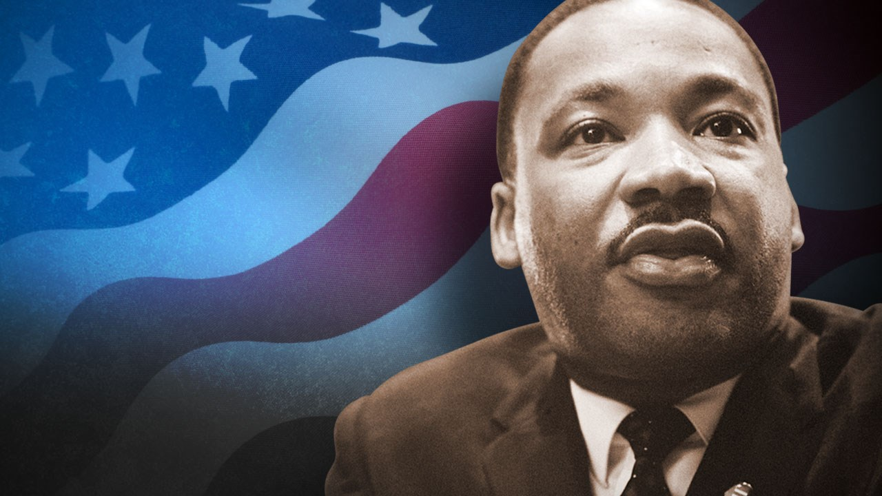 martin luther king3_1547033397739.jpg.jpg