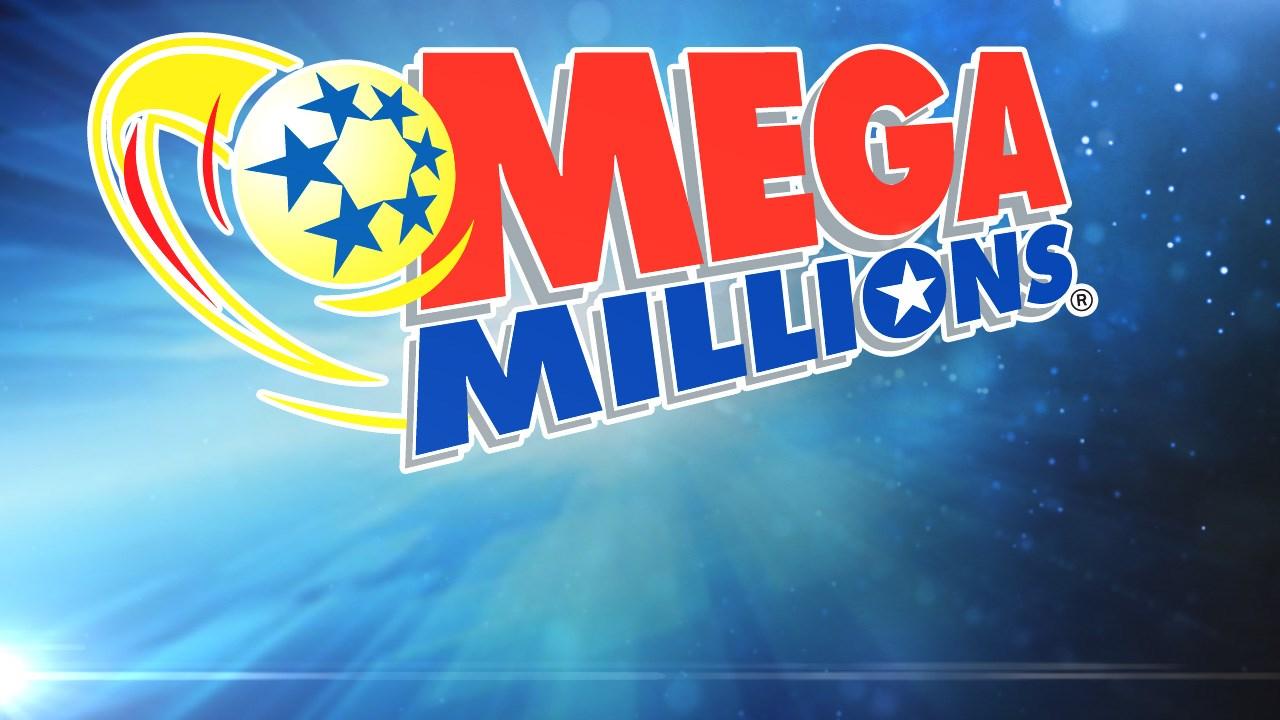 Lotto 06.05.20
