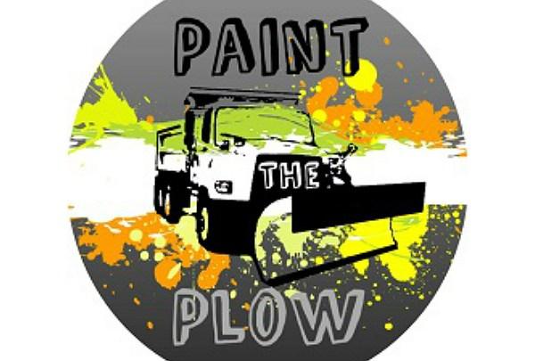 paint the plow FOR WEB_1547627694156.jpg.jpg