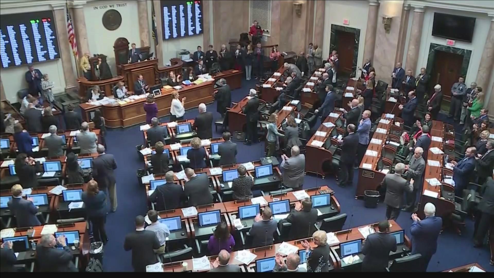 More_women_in_Kentucky_legislature_than__0_20190109035542