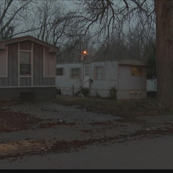 Murder_investigation_underway_in_Madison_0_20190205181716