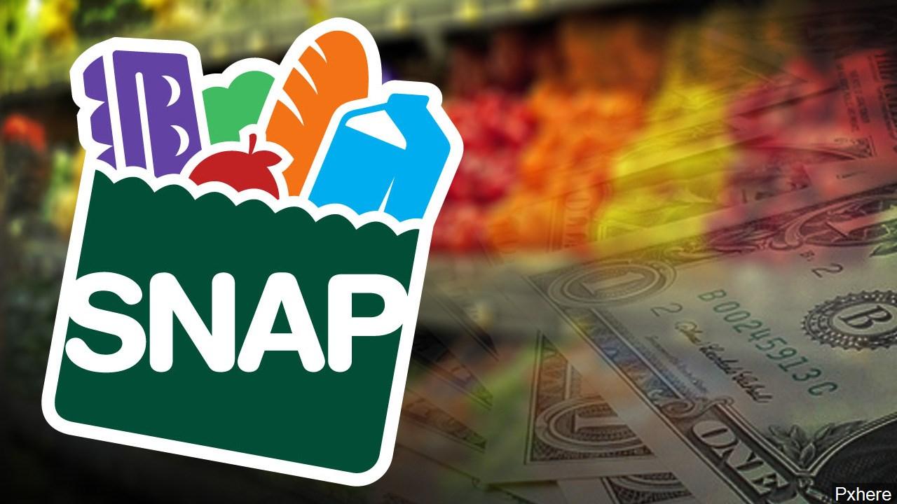 SNAP food mgn_1542058632502.jpg.jpg