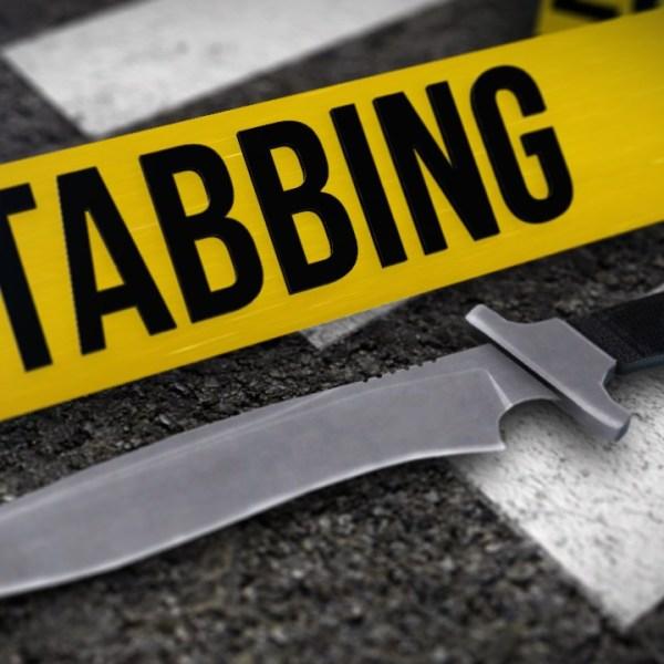 Stabbing_1550145505006.jpg