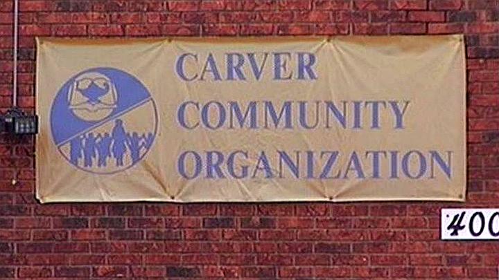 carver FOR WEB_1549972429421.jpg.jpg
