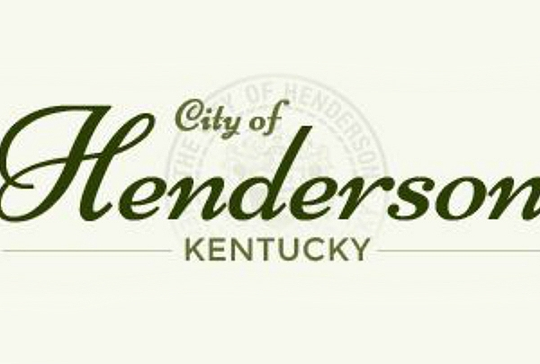 city of henderson FOR WEB_1549623646473.jpg.jpg