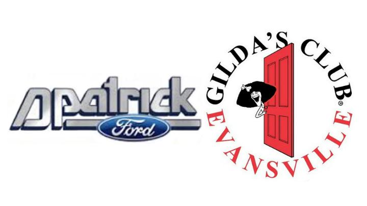 d patrick gildas club_1549537638317.jpg.jpg